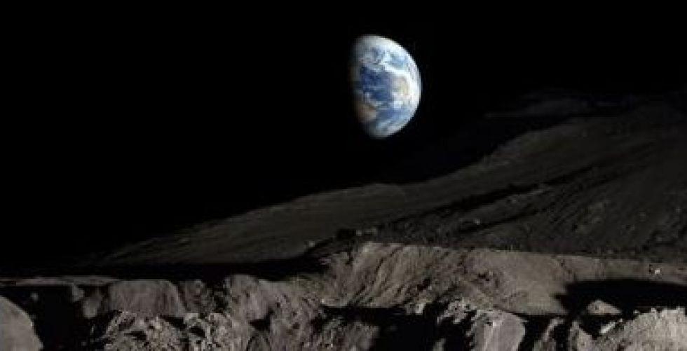 معلوماتٌ عن عودة الأميركيين الى القمر