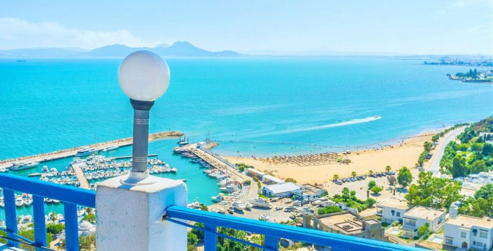 أفضل النّشاطات في تونس خلال الصيف