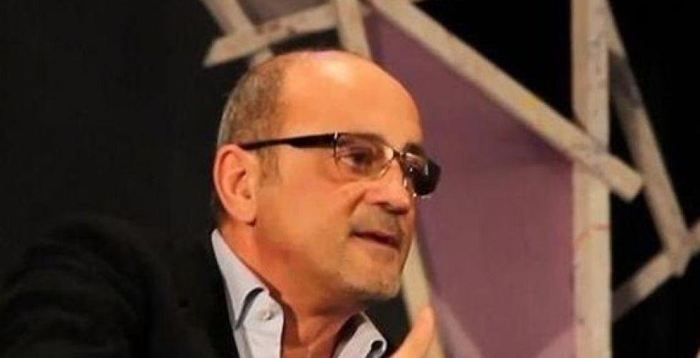 القاهرة تكرّم المخرج شريف عرفة