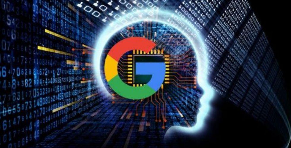 DeepMind من غوغل قد يُنقذ حياة المرضى!