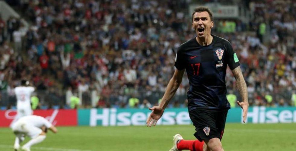 رأي السبّاق:لماذا السيطرة الأوروبية على كأس العالم؟