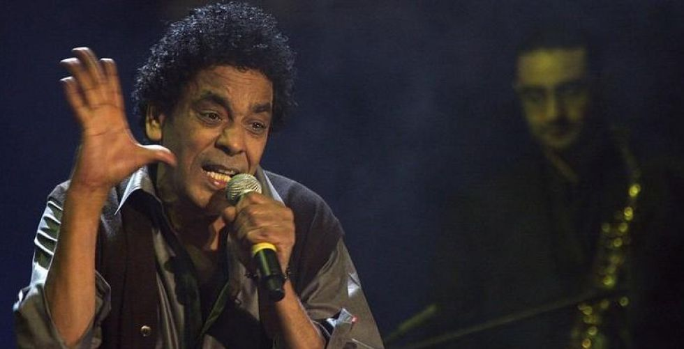 مهرجان مصري هو الأعرق في الموسيقى العربية