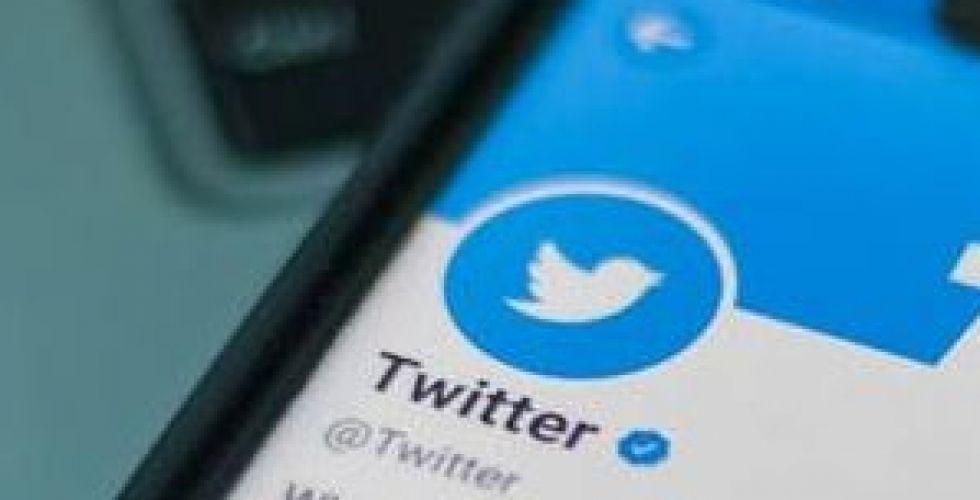 تعافي منصات تويتر بعد أعطال في العالم