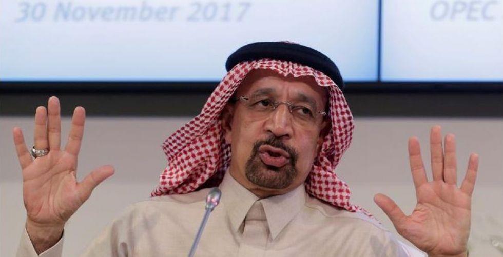 اذا امتنع الاميركيون فستتعاون السعودية نوويا مع آخرين