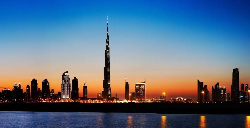دبي أرض خصبة للاستثمارات العقاريّة!