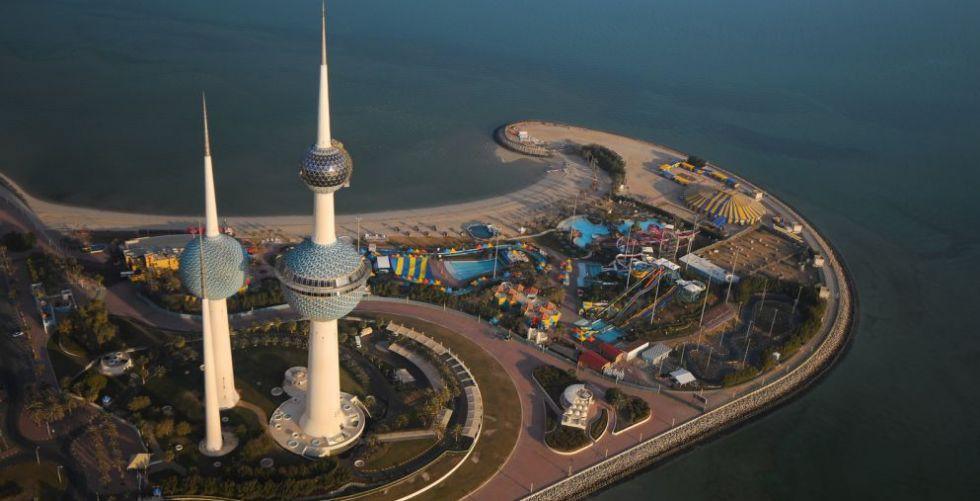 ملتقى الكويت للاستثمار 2018 يستعرض مجموعة من الفرص الاستثمارية