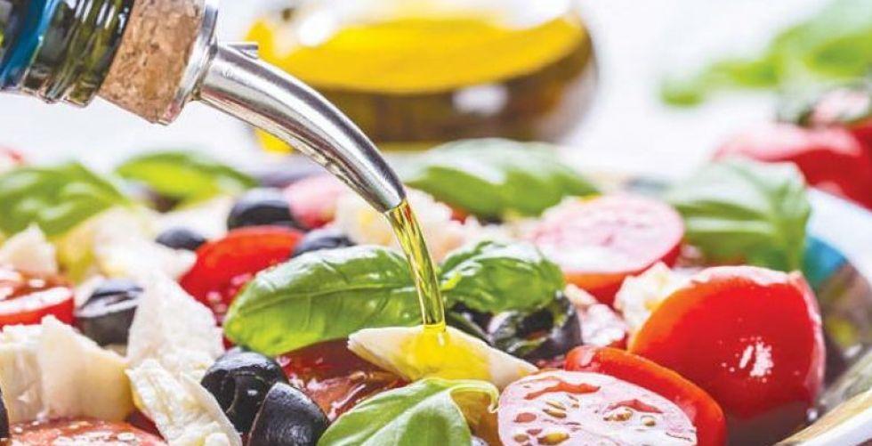الحمية المتوسطية مفيدة لذاكرة مرضى السكري