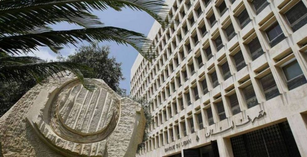 رأي السبّاق: المطلوب فوراً تشكيل حكومة لبنانية