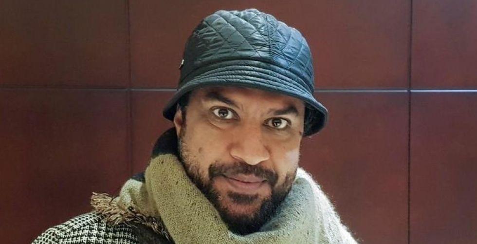 المخرج محمد العامري: المسرح الإماراتي له هويته