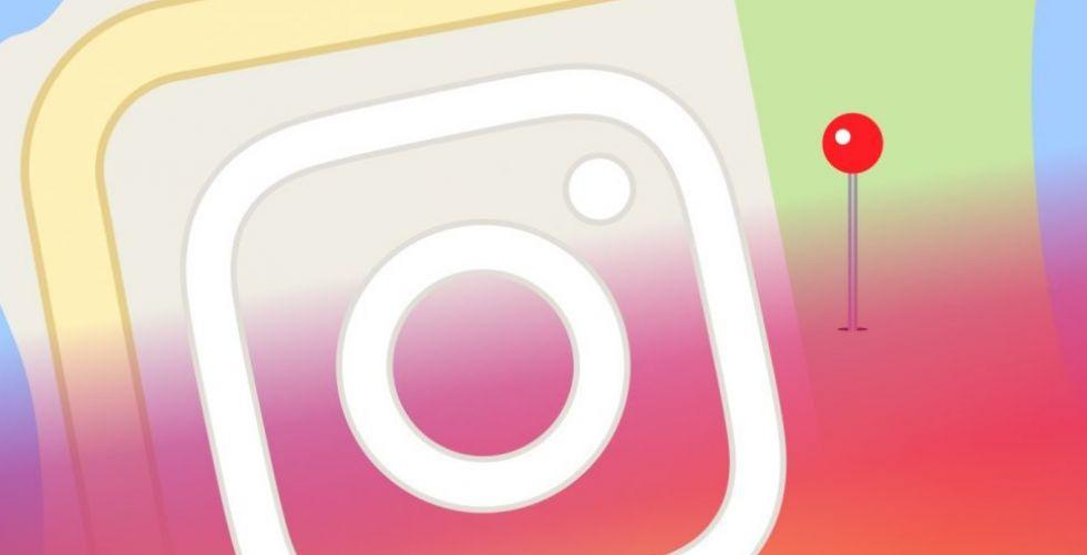 Instagram يُخلّص Facebook..نموذج خصوصيّةٍ يثير المخاوف