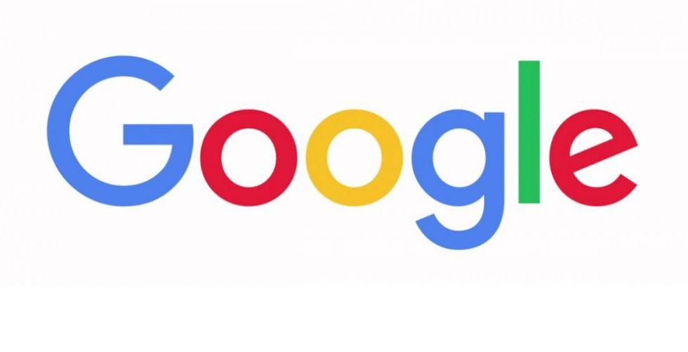 غوغل وفايسبوك تحت مجهر التّحقيق من جديد.. ما السّبب؟