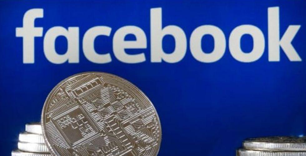 ليبرا العملة المشفّرة الجديدة لفيسبوك