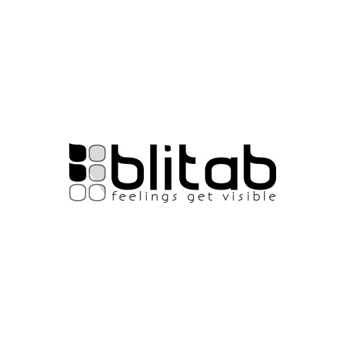 BLITAB: أوّل لوحٍ ذكيّ للمكفوفين