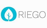 RIEGO: الزّراعة الذّكية