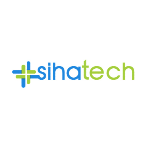 1.3 مليون $ لشركة Sihatech النّاشئة