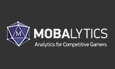 حسّن أداءك في الألعاب مع Mobalytics