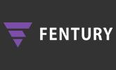 وفّر أموالك مع Fentury