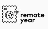 تمويل 12$ مليون ل Remote Year