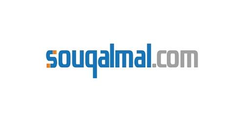 Souqalmal.com   تجمع 10 ملايين دولار