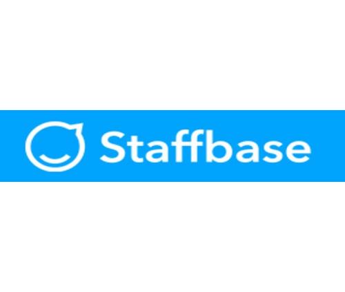 Staffbase يجمع 23 مليون دولار!