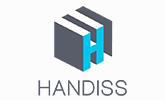 جد مهندسك المفضّل عبر Handiss.com