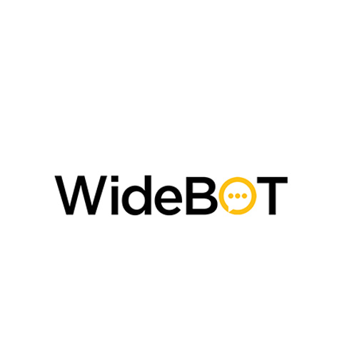 WideBot  تساعدك على بناء رجلك الآليّ