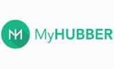 MyHUBBER  تكافئ مستخدميها كلّ يوم