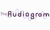 اجرِ مكالماتك وتثقّف مع TheAudiogram