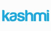 حسابات الأصدقاء محلولة مع Kashmi