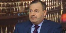 الإعلامي أحمد منصور...المميز والمثقف