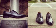 إنسيدو...اختر حذاءك فيصل اليك