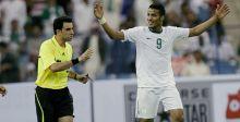 17 نادي رياضي جديد في السّعودية