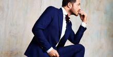 """Atelier Scotch""  تطلق ملابس رسمية للشاب العصري"