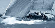 يخت Spirit 74 ...إبداع هندسي وفخامة متناهية