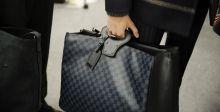 أكسسوارات أنيقة من Louis Vuitton لويس فيتون
