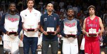 Tissot تيسوت  تستضيف مسابقة كرة السلة