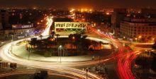 البطالة في العراق وتداعياتها