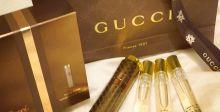 هدايا متنوّعة ولا تنتهي من غوتشي Gucci