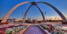 كازاخستان الأسرع نموّاً في آسيا الوسطى