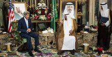 35 مليون من السّعوديّة لمحاربة الإيبولا