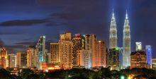 مؤتمر الطاقة النووية آسيا 2015