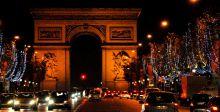 لويس فيتون  في بيئة جديدة في باريس