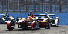 شراكة فورمولا FIA و Tag Heuer
