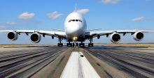 هل ستنقرض أكبر طائرة في العالم؟
