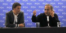FCA US  مجموعة كرايسلر تحت اسم