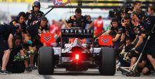 محرّكات 2014 في فورمولا واحد 2015