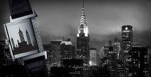 Jaeger-LeCoultre جيجر لوكولتر تفتح بوتيكها الأول في نيويورك