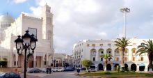نظرة على الإقتصاد الليبي