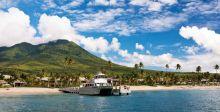 لماذا يجب السّفر إلى جوهرة الكاريبي القديمة؟
