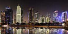 دور ريادة الأعمال في التنمية الاقتصادية في قطر
